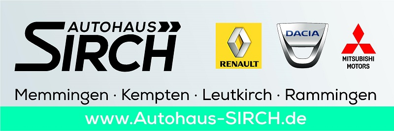 Autohaus Sirch